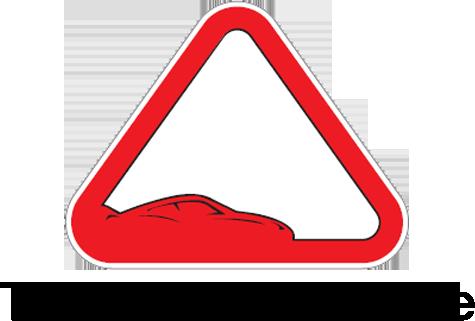 Trekantens Køreskole